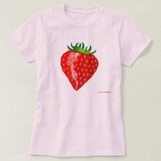 Nahrung 66 T-Shirt