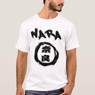 Nara-Graffiti T-Shirt