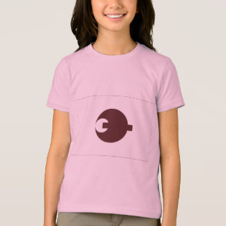 Nara-Präfektur-Flagge T-Shirt