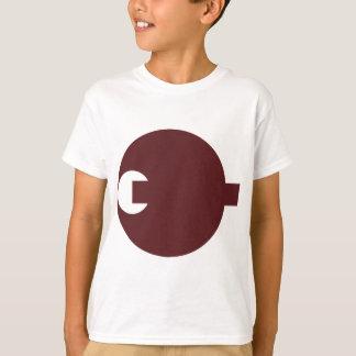 Nara-Symbol T-Shirt