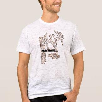 NAS-JAGD T-Shirt
