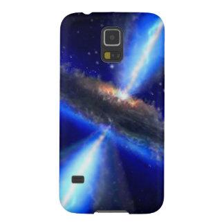 NASAs schwarzes Loch ist zum Kotzen alles Ae01f Samsung Galaxy S5 Hüllen