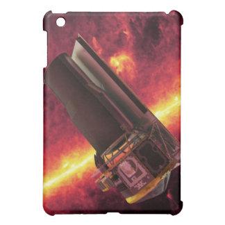 NASAs Spitzer Weltraumteleskop iPad Mini Hülle