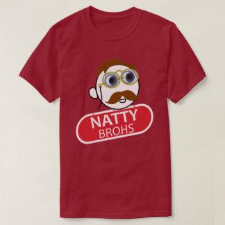 Natty Brohs T-Shirt
