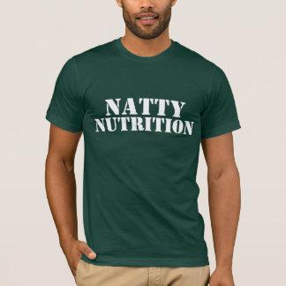 Natty Nahrung T-Shirt