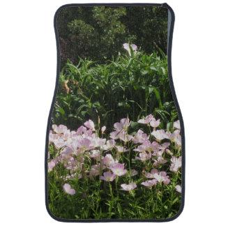 NATUR grüne Blume New-Jersey CherryHill nvN701 FU Automatte
