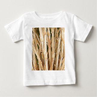 Naturalia Baby T-shirt