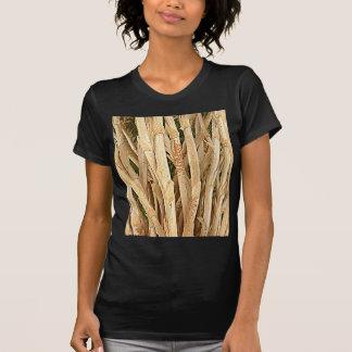 Naturalia T-Shirt