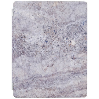 Natürliche Steinmuster iPad Abdeckung iPad Smart Cover