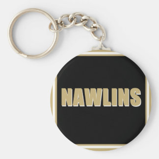 Nawlins Keychain Schlüsselanhänger