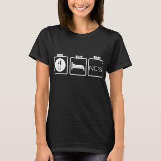 NCIS Fan? T-Shirt