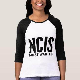 NCIS gewollt T-Shirt