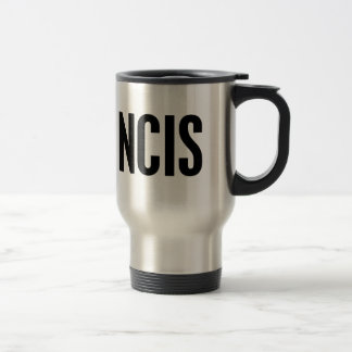 NCIS REISEBECHER