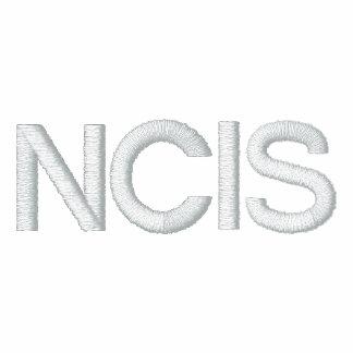 NCIS SPORTJACKE