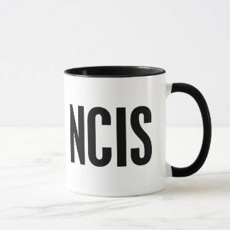 NCIS TASSE