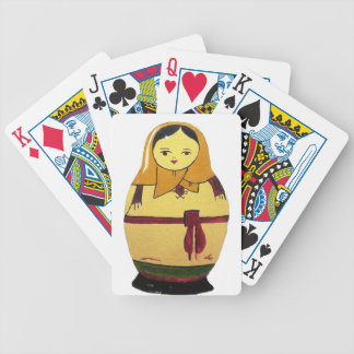 Nd 8 poker karten