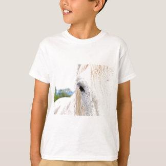 Nebelhaft T-Shirt