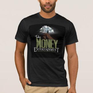 NEHMEN-GELD HNO T-Shirt