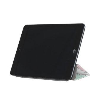 Neko mau iPad mini hülle