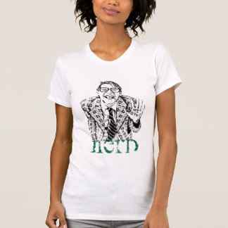 Nerd T-Shirt