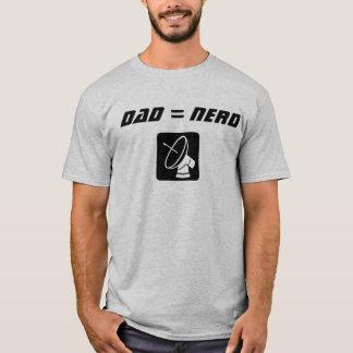 Nerd-Vati T-Shirt