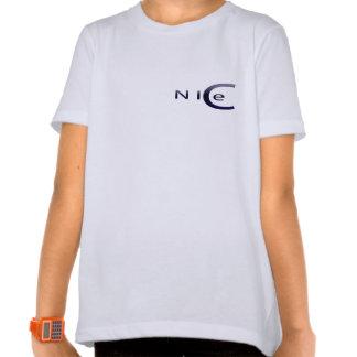 nett-blau shirt