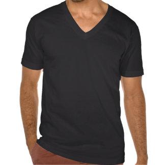 Nett ist unterschiedlich als gut - schwarzer tshirt