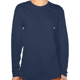 NETT - nett Tshirt