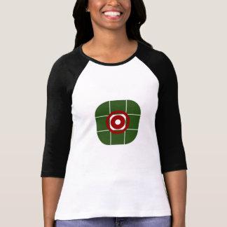 Nette Form T-shirts