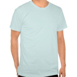 nette Wörter Shirt