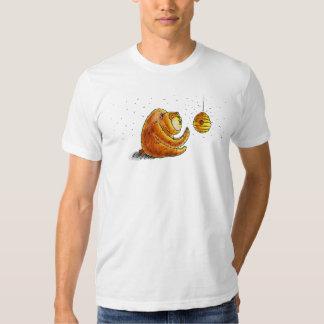Netter Bär T-shirt