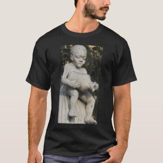 Netter Kerl T-Shirt