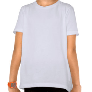 Netter Panda-T - Shirt