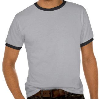 Netter Typ Hemden