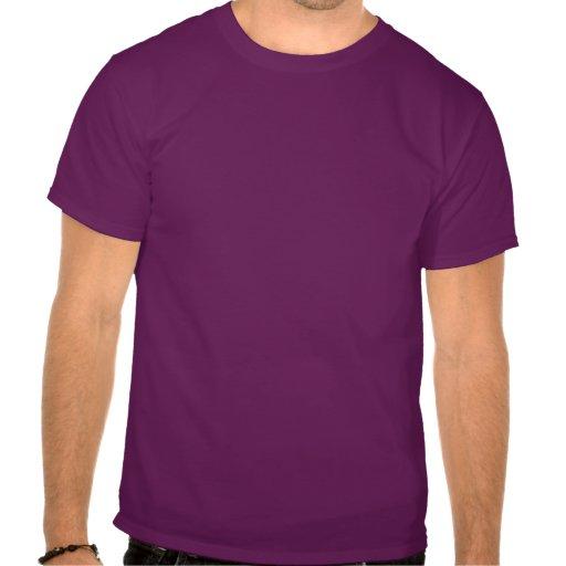 Netter Typ Tshirt