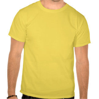 Netter Typ T-shirt