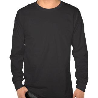Netter Vibe T-shirts