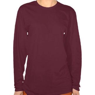 Netterer Puma 2009-2010 T Shirt