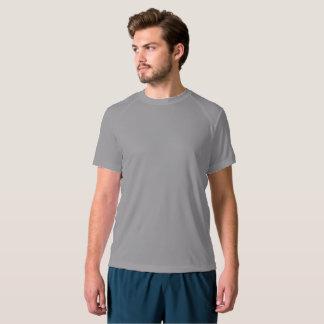 Neuer die Balancen-T - Shirt der Männer