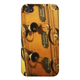 neuer kundengebundener iphone 4 Fall iPhone 4/4S Cover