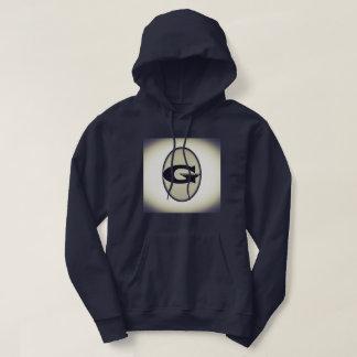 Neues Gearsmith mit Kapuze Sweatshirt