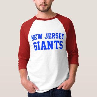New-Jersey Giants T-Shirt