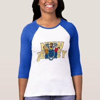 New-Jersey Shirt