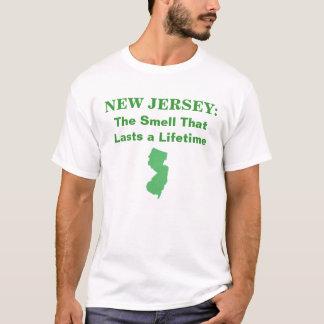 NEW-JERSEY T-Shirt