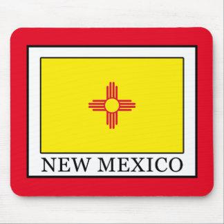 New Mexiko Mousepad
