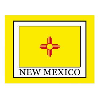 New Mexiko Postkarten