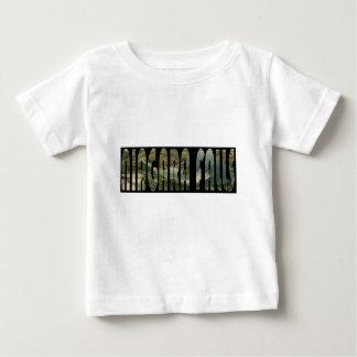 niagarafalls1891 baby t-shirt