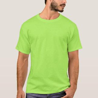 Nicht White Trash T-Shirt