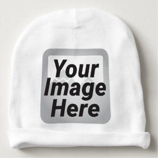 Nicolas Cage/Mona Lisa Babymütze