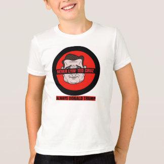 Nie Lyin Ted Cruz T-Shirt